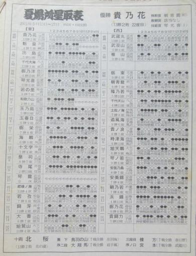20130919・相撲31-01