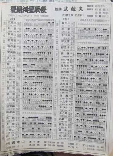 20130919・相撲32-01