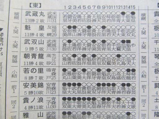 20130919・相撲32-06