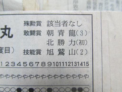 20130919・相撲32-03