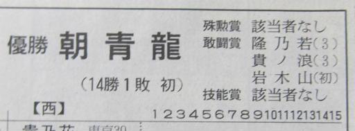 20130919・相撲33-04・次場所で横綱、貴引退