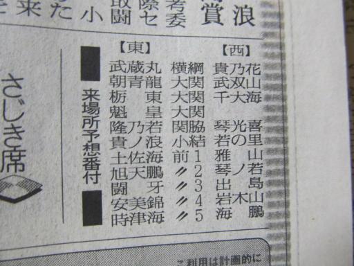 20130919・相撲33-03
