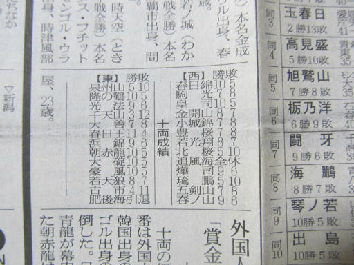 20130919・相撲33-02