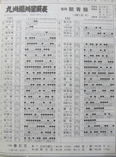 20130919・相撲33-01