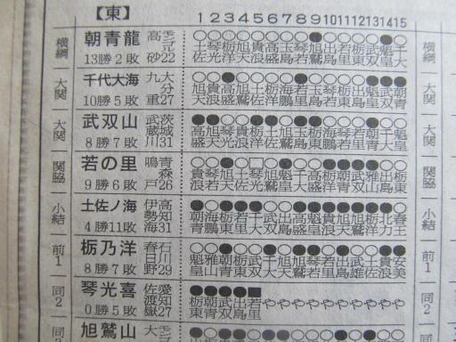 20130919・相撲34-05