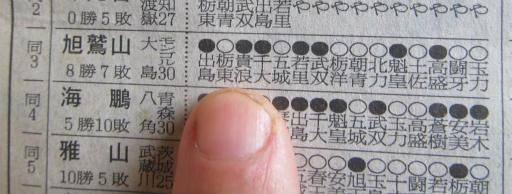 20130919・相撲34-06