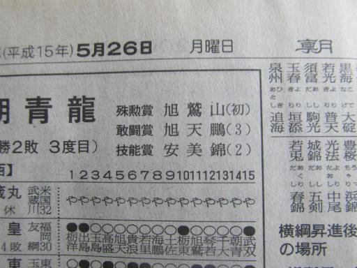20130919・相撲34-04