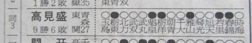 20130919・相撲35-07