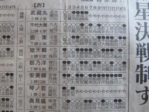 20130919・相撲35-06