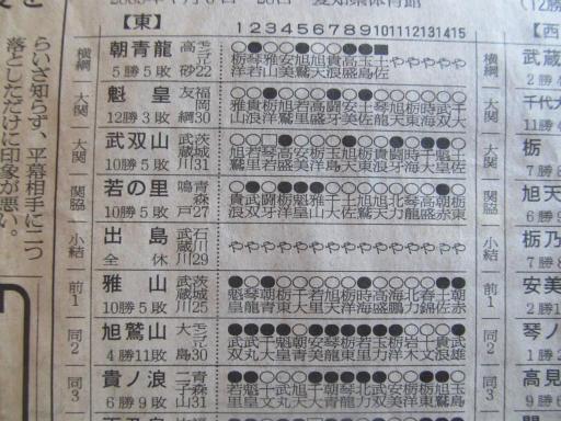 20130919・相撲35-05