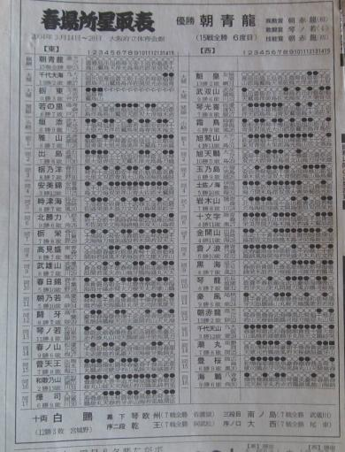 20130919・相撲36-01