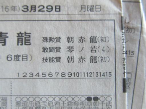 20130919・相撲36-03