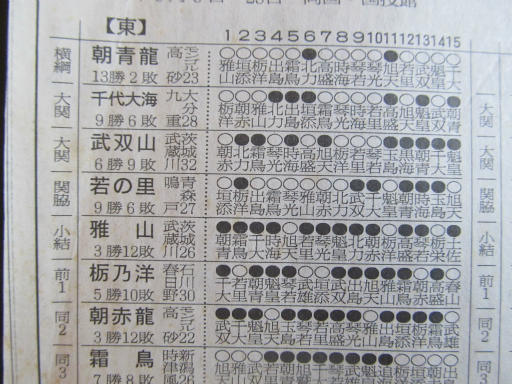 20130919・相撲37-04