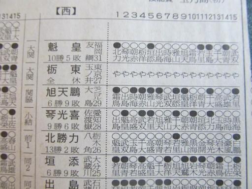 20130919・相撲37-05
