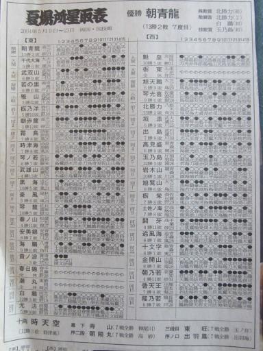 20130919・相撲37-01