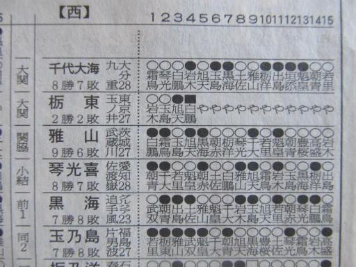 20130919・相撲38-06
