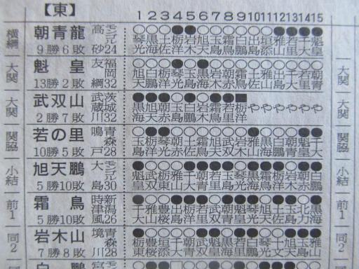 20130919・相撲38-05
