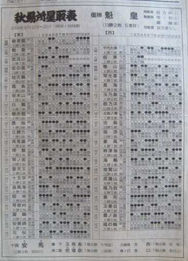 20130919・相撲38-01