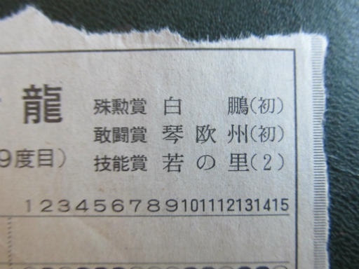 20130919・相撲39-03
