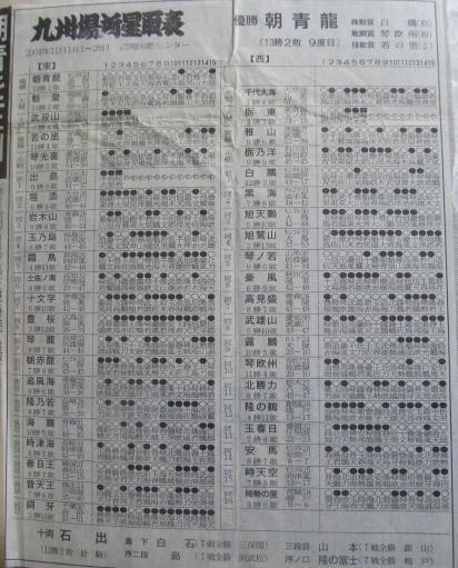 20130919・相撲39-01