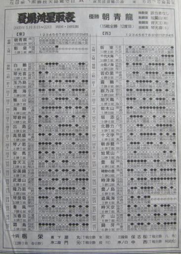 20130919・相撲40-01