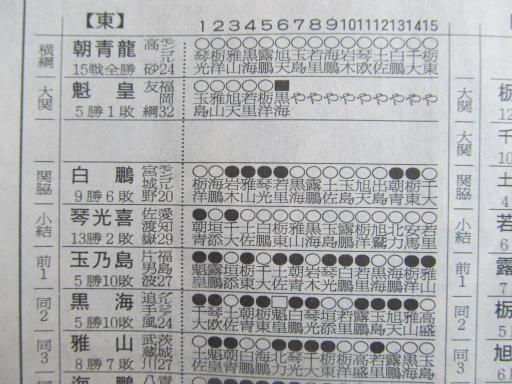 20130919・相撲40-05