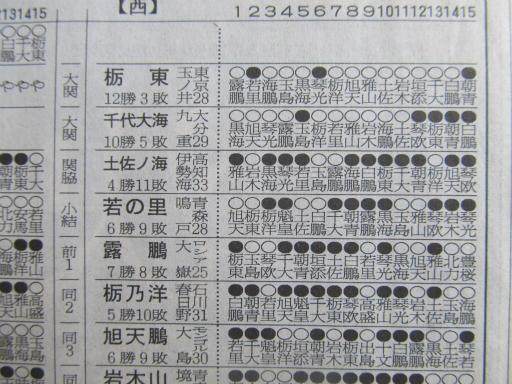 20130919・相撲40-06