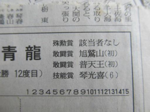 20130919・相撲40-04