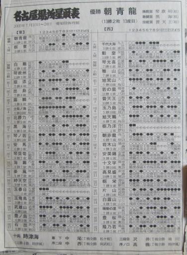 20130919・相撲41-01