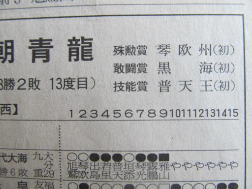 20130919・相撲41-04