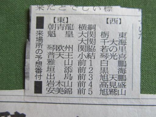 20130919・相撲41-03