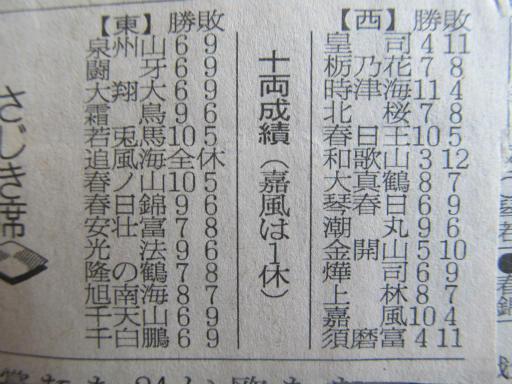 20130919・相撲41-02