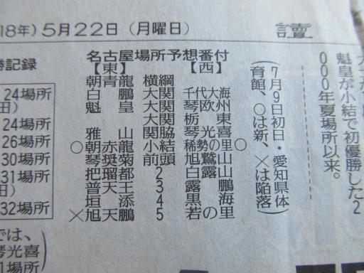 20130919・相撲42-03
