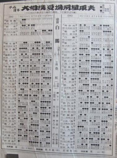 20130919・相撲42-01