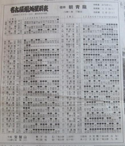 20130919・相撲43-01