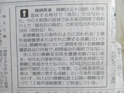 20130919・相撲43-08