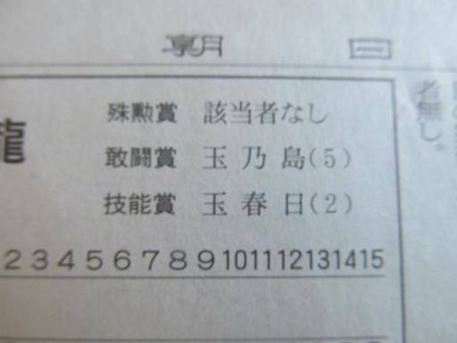20130919・相撲43-04