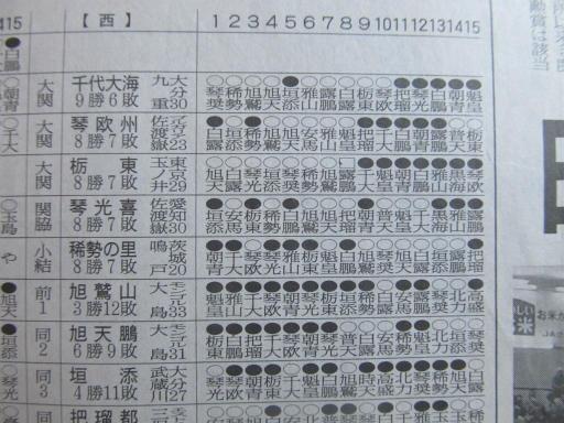 20130919・相撲43-06