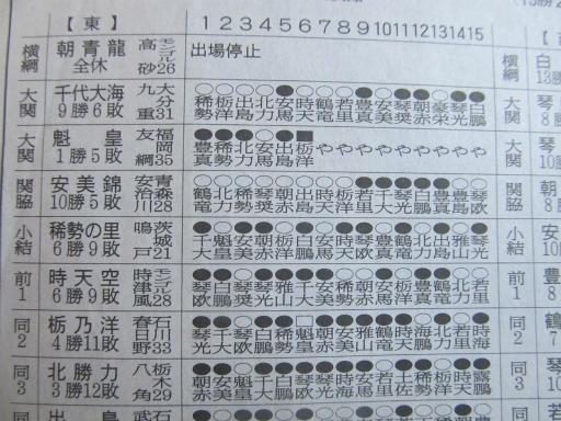 20130919・相撲45-06