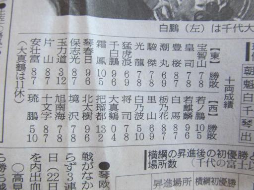 20130919・相撲45-02