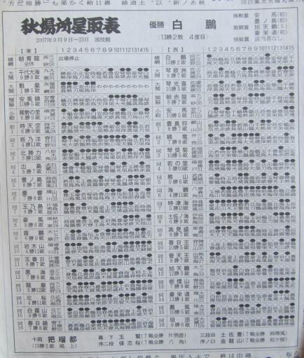 20130919・相撲45-01