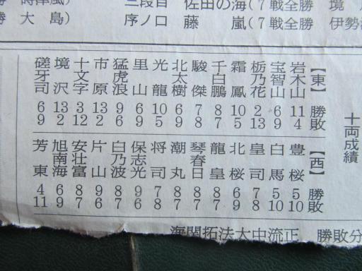 20130919・相撲45-10