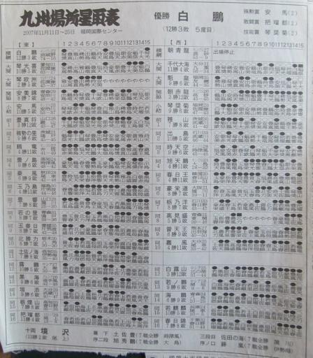 20130919・相撲45-09