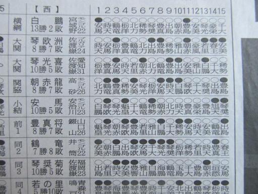 20130919・相撲45-07