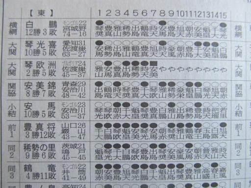20130919・相撲45-13