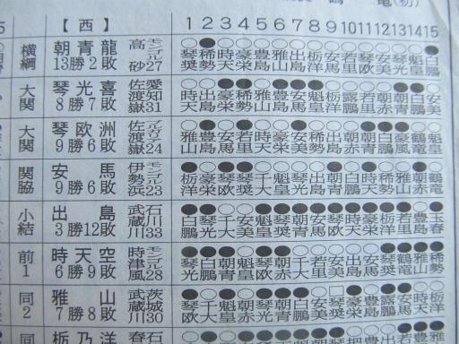 20130919・相撲46-05