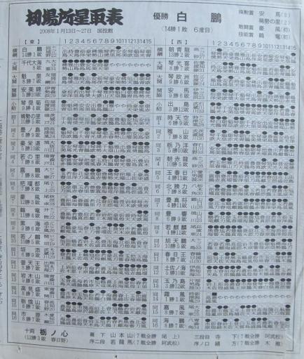 20130919・相撲46-01