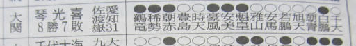 20130919・相撲47-11