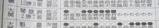 20130919・相撲47-09