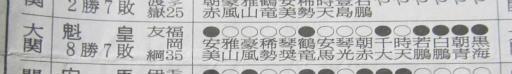 20130919・相撲47-10